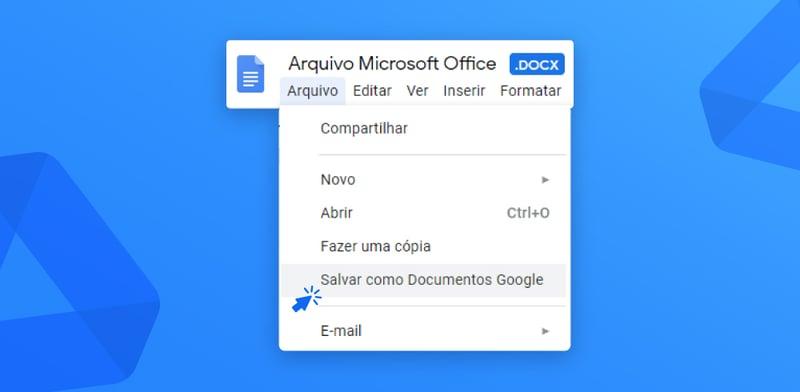 3.Converter-Arquivos-Office