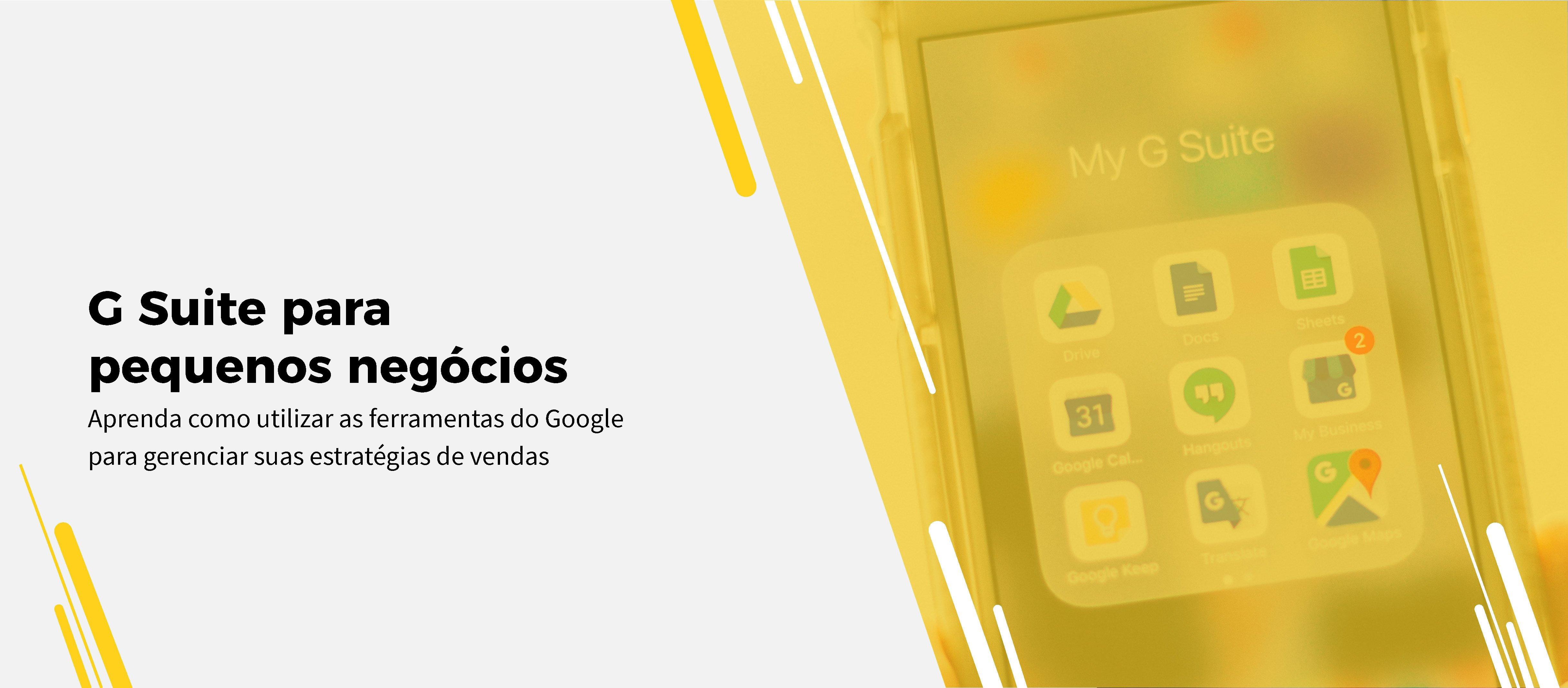 Blog_BannerHomeMateriais-Google-04-1