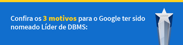 Blog_GoogleCloudGartner_Interna1