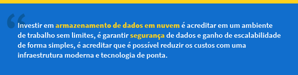 Blog_GoogleCloudGartner_Interna2
