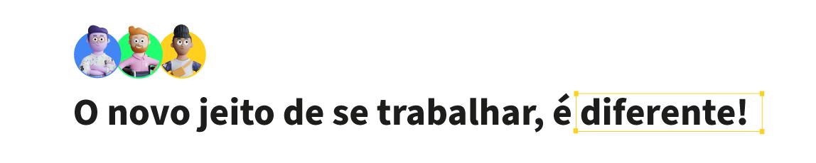 titulo_info