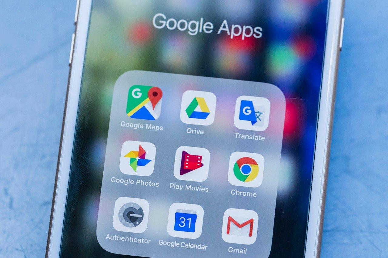 Google-G-Suite-para-crescimento-da-empresa-Gentrop