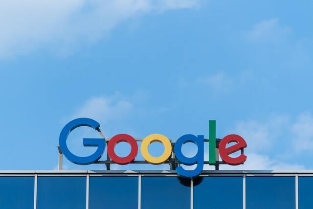 Google Quadrante Mágico Gartner Gentrop