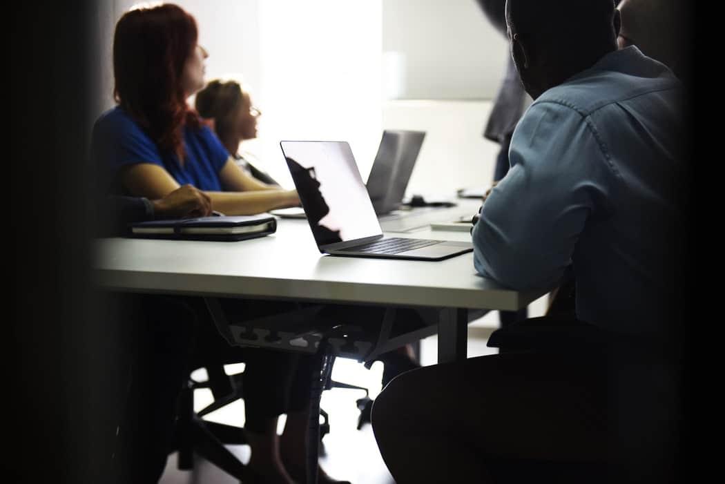 Inovação-com-foco-em-produtividade-Gentrop