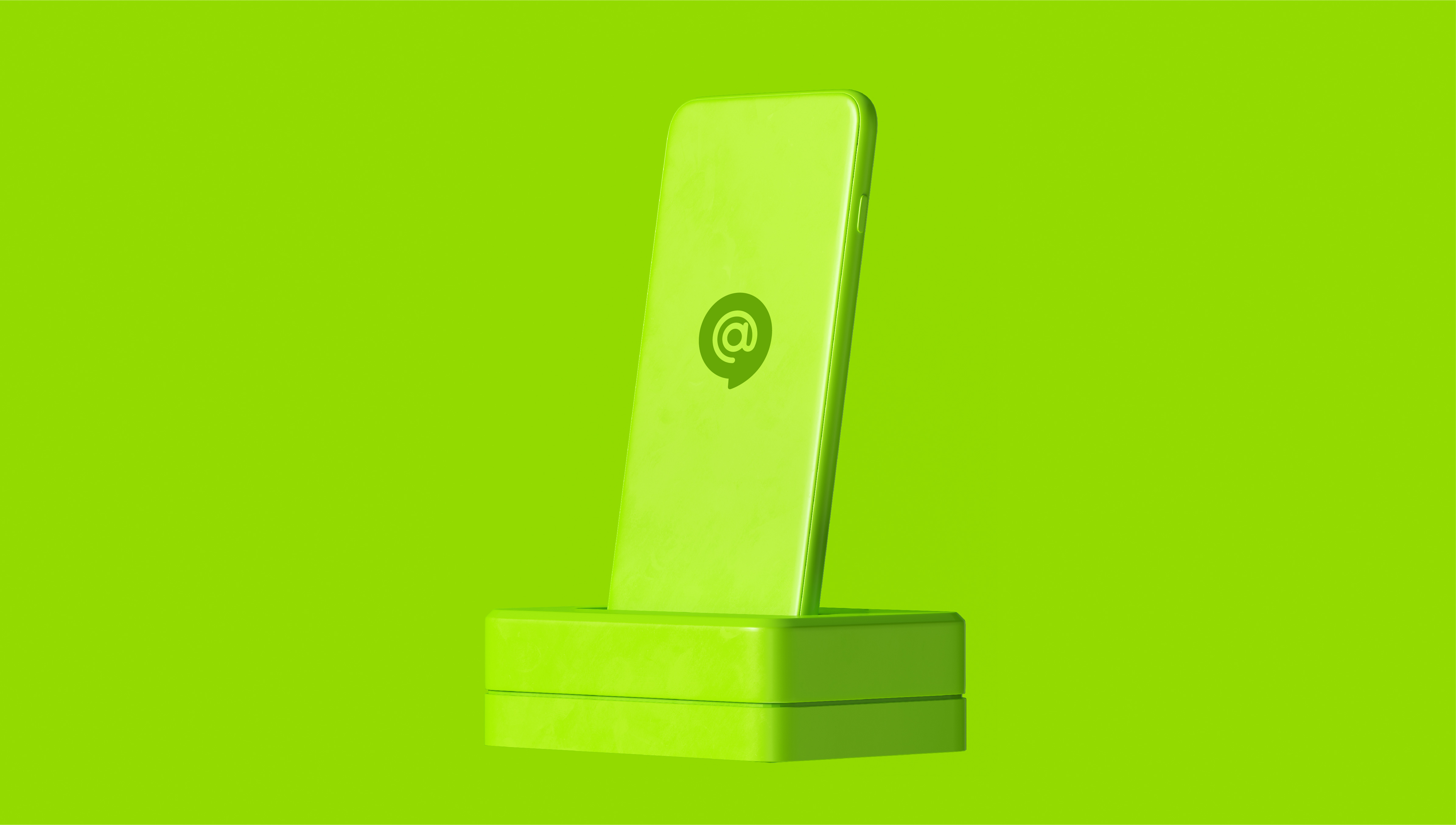 Post_Melhorias_GoogleChat-THUMB-BLOG