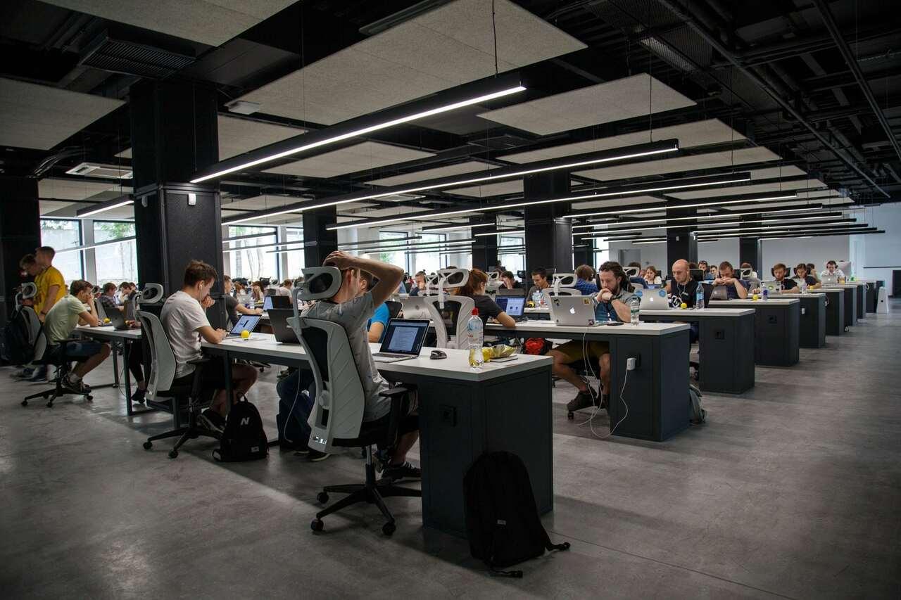 Produtividade-das-equipes-Gentrop