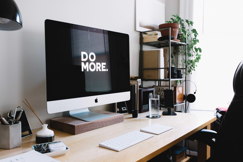 Inovação e produtividade